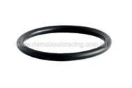 55130034.1 O-Ring NBR