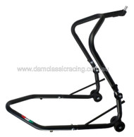 LA CORSA Front Stand-Head Stem Type with 5 Pins 70-3021-00