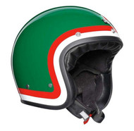 AGV X70 Legends Pasolini