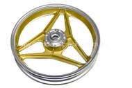 47509232  Front Wheel Cast SFC1000