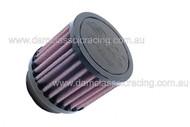 DNA Air Filter RO-4900-6