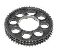 41213035 Clutch Gear Primary Sprocket 51T