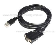 USB-COM 2m