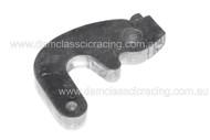 Brake Master Cylinder Arm Rear RHS Alpino
