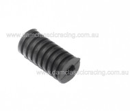 Gear Lever Rubber