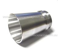 Trumpet SS1 25-30mm / VHB 27-30 Dellorto 2453