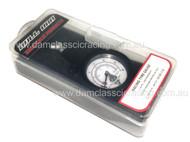 Racing Tyre Pressure Guage 0-30psi