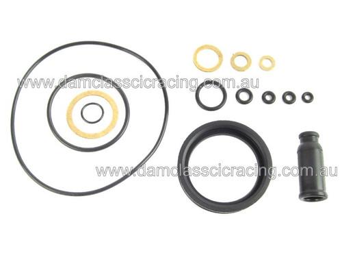 Dellorto 52523.77 Gasket kit for Dellorto Carburettor PHBH FS/FD