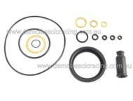 Dellorto 52523.77 Gasket kit for Dellorto Carburettor PHBH FS/FD