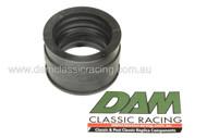 29002058 Laverda manifold rubber