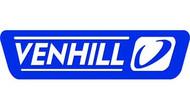 Vehill Brake Hoses