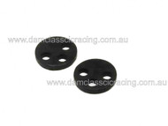 Fuel Tap Seal 14mm 3 hole