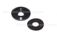 Aluminium Countersunk Washer M5 (19mm O/D)