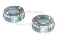 Locking Ring Gland Nut for IKON Shock Absorber