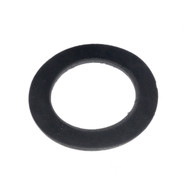 Rubber Fuel Cap Seal 48mm