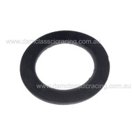 Rubber Seal for Fuel Cap 48mm