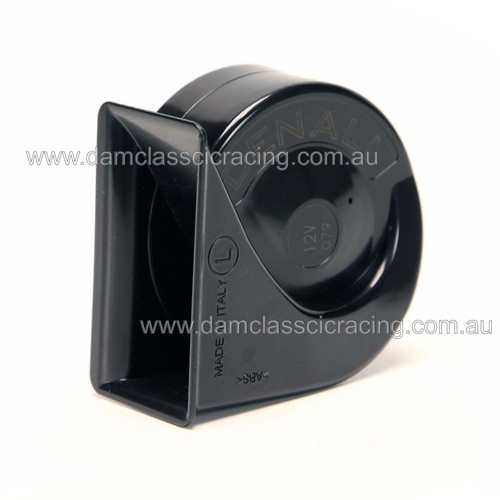Fiam replacement horn