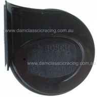 Fiam replacement Bosch Snail Horn