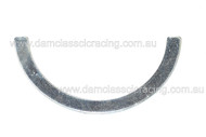 33270005 Retainer Half-Ring for crank bearing (drive side)