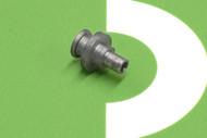 34220410 Pin Rivet for gear selector arm Laverda 1000 3C