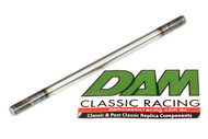34280212 Laverda Clutch Push Rod 180º 123mm
