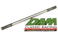34280236 Laverda Clutch Push Rod 120º 133.5mm