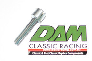 30490326 Adjusting Screw for clutch cable