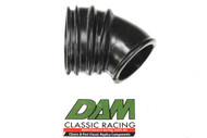 36210111 Rubber Sleeve Intake, Left or Centre