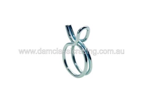 Mikalor Wire 12.1-13.1mm