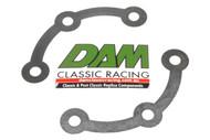 37181000 Lock Tab SET disc brake