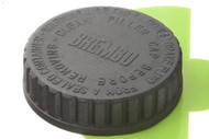 47214043 Plastic Cap M Cyl 14/15/17mm