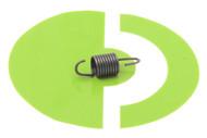 50190101 62 Spring for Gear Selector  or Laverda Drum brake