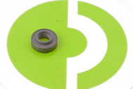 50402030 50 Rubber Support Laverda Instrument mount