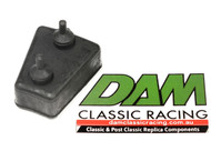 50405012 Rubber Cush Laverda Drumbrake (8 required)