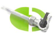 52101998 Laverda Fuel Tap copy LHS