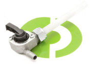 52101998.1 laverda Fuel Tap Paoli LHS