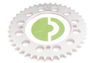 41211008 Laverda Rear Sprocket Alloy 530 38T