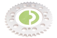 41211008 Sprocket Alloy Laverda Rear 530 42T