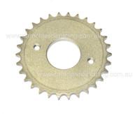 Laverda Cam Wheel Sprocket