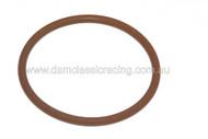 VITON O-Ring 3150 inletManifold 3C/500/750SF1-3