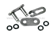 Joiner Clip Link RK630SO