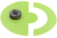55211219 Laverda Oil Seal 6x19x7 Clutch Rod