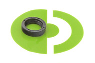 55215336 Oil Seal LHS RGS