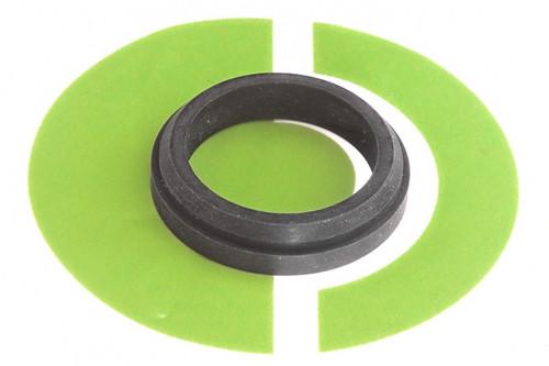 55290996 Rubber Ring 35mm Fork Laverda 500