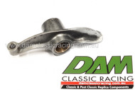Laverda 750 Rocker Arm. Exchange/Repair Only