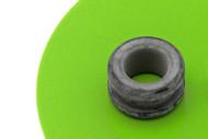 58200102 Rubber Grommet for Laverda  front mudguard