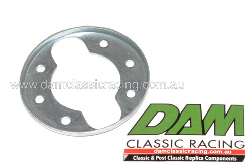 Steel Plate for tail light rubber