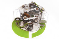 72301999 Breaker Plate Complete OEM NOS