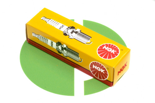 73201013 Laverda Spark Plug NGK BR8ES