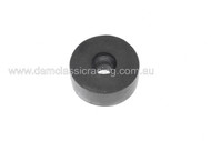Rubber Retainer for side cover screw GT/SF